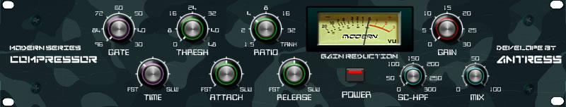 Compressore - feat.img - moderncompressor