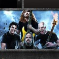 themetalmonth-toontrack-feat