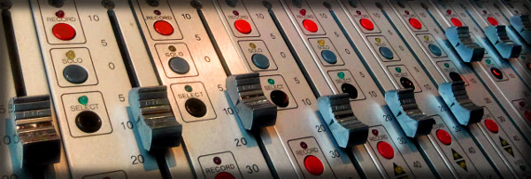 Improve Your Mixes