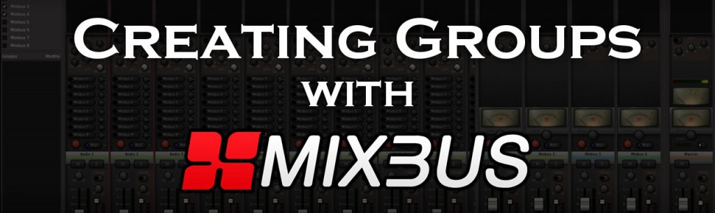 mix-groups-mixbus-3