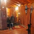 Outerburst: Drums recordins - 3